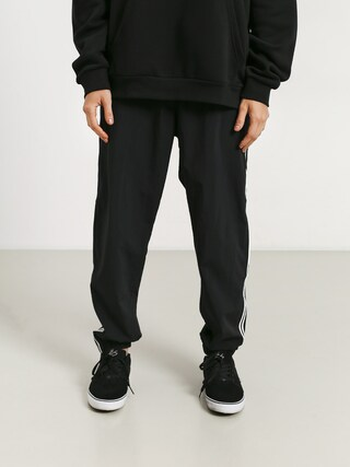 Nohavice adidas Standardwindpan (black/white)