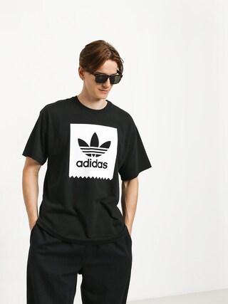 Triu010dko adidas Solid Bb (black/white)