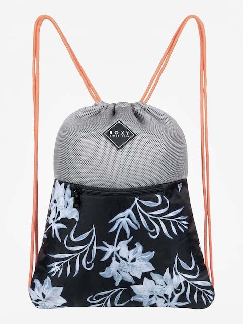 Sťahovací batoh Roxy Watery Wmn