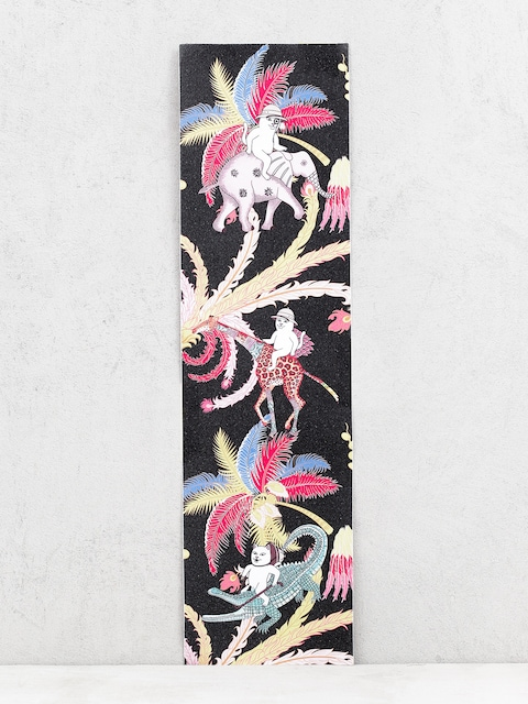 Grip RipNDip La March (black)