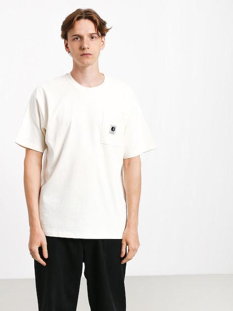 Tričko Polar Skate Pocket