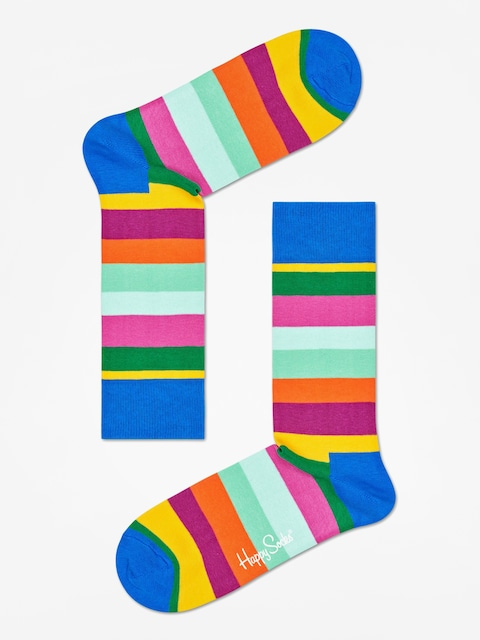 Ponožky Happy Socks Stripe (multi)