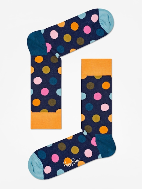 Ponožky Happy Socks Big Dot