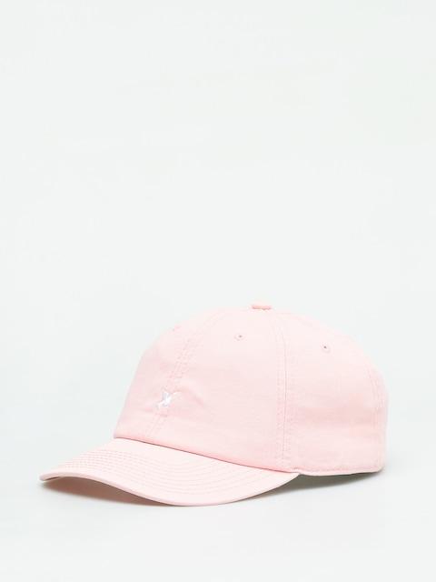 Šiltovka Nervous Icon ZD (pink)