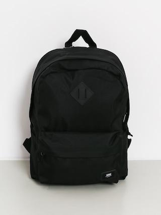 Batoh Vans Old Skool Plus II (black)