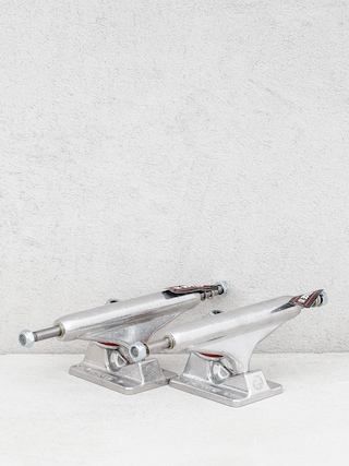 Trucky Independent Stg 11 Polished Standard (silver)