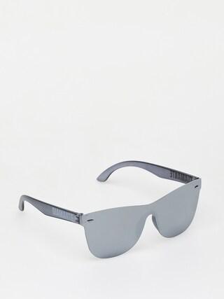 Slnečné okuliare Diamante Wear Sunflower (black)