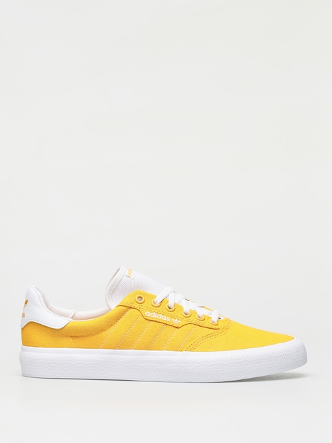 Topánky adidas 3Mc (active gold/ftwr white/ftwr white)