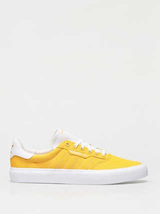 Topu00e1nky adidas 3Mc (active gold/ftwr white/ftwr white)