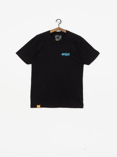 Tričko Enjoi Drugs Premium