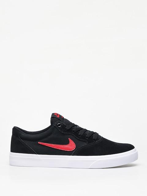 Topánky Nike SB Chron Slr
