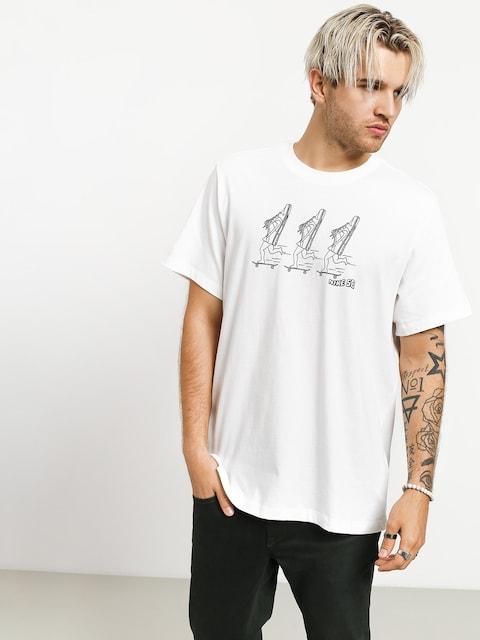 Tričko Nike SB Dunks