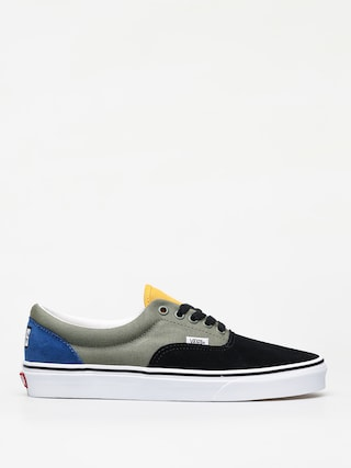 Topu00e1nky Vans Era (otw rally/black/true white)
