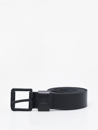 Opasok Quiksilver The Everydaily II Up (black)