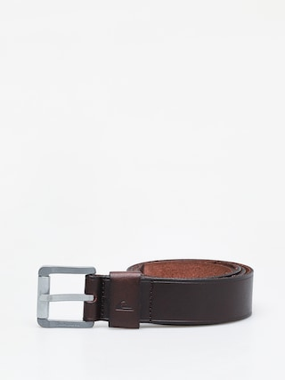 Opasok Quiksilver The Everydaily II Up (chocolate)