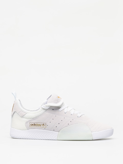 Topánky adidas 3St 003 (ftwr white/blue tint s18/gold met.)