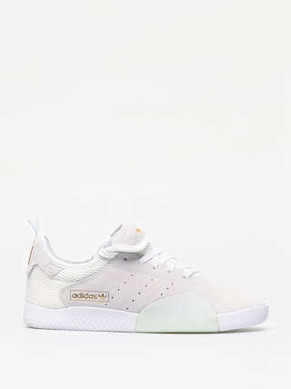 Topu00e1nky adidas 3St 003 (ftwr white/blue tint s18/gold met.)