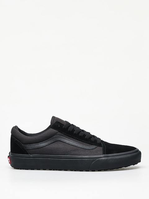 Topánky Vans Old Skool (made for the makers/black/black)