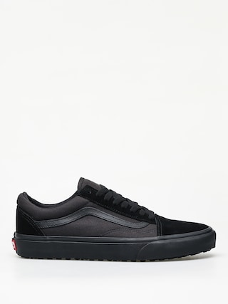 Topu00e1nky Vans Old Skool (made for the makers/black/black)
