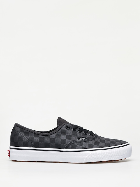 Topánky Vans Authentic (made for the makers/black checkerboard)