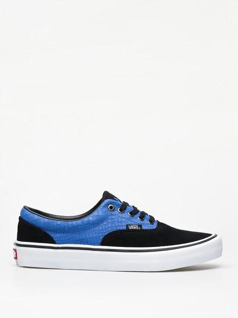 Topánky Vans Era Pro (rowan zorilla/black/blcroc)