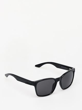 Slnečné okuliare Dragon Liege (jet/smoke)