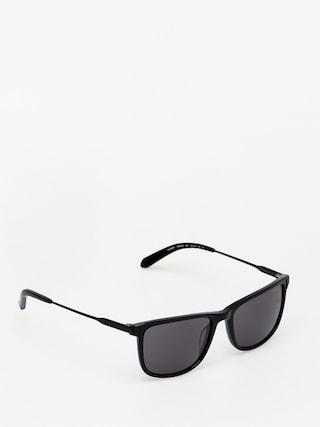 Slneu010dnu00e9 okuliare Dragon Thomas (shiny black/grey)