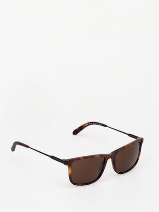 Slneu010dnu00e9 okuliare Dragon Thomas (matte tortoise/brown)