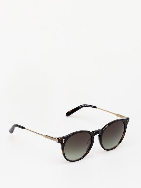 Slnečné okuliare Dragon Hype (shiny tortoise/gradient g15)
