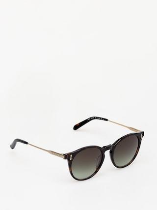 Slneu010dnu00e9 okuliare Dragon Hype (shiny tortoise/gradient g15)