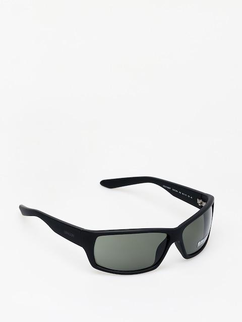 Slnečné okuliare Dragon Ventura (matte black/g15)