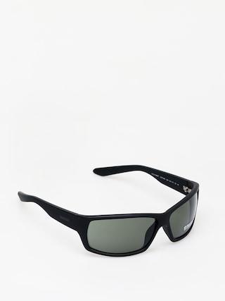 Slneu010dnu00e9 okuliare Dragon Ventura (matte black/g15)