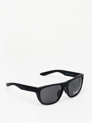 Slnečné okuliare Dragon Aerial (matte black/grey)