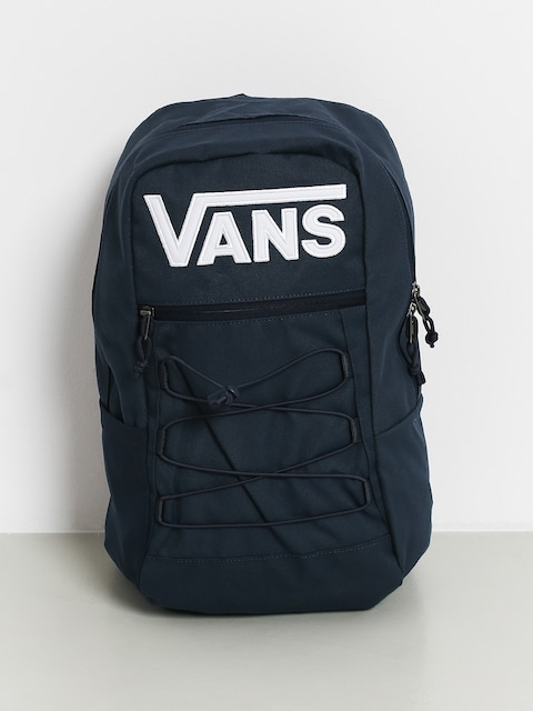 Batoh Vans Snag (dress blues/white)