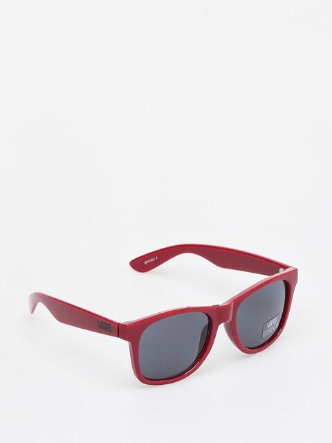 Slnečné okuliare Vans Spicoli 4 Shades (biking red)