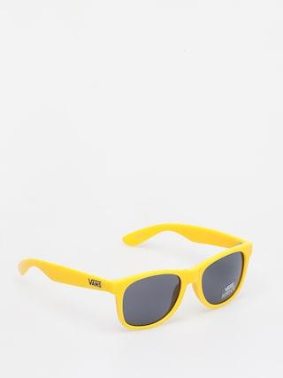 Slneu010dnu00e9 okuliare Vans Spicoli 4 (sulphur)
