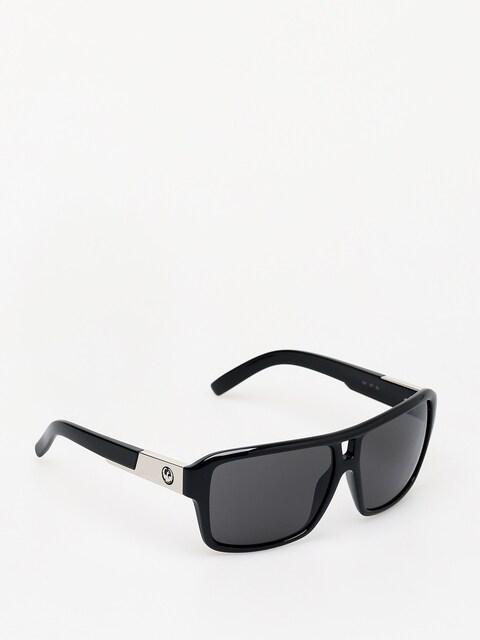 Slnečné okuliare Dragon The Jam (jet grey)