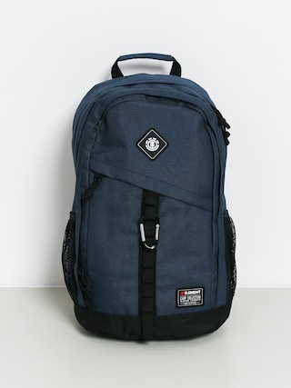 Batoh Element Cypress (midnight blue)