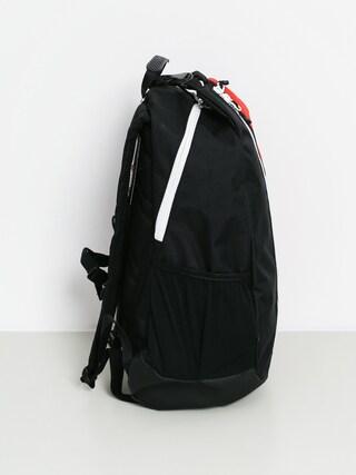 Batoh Element Primo Bustle (flint black)