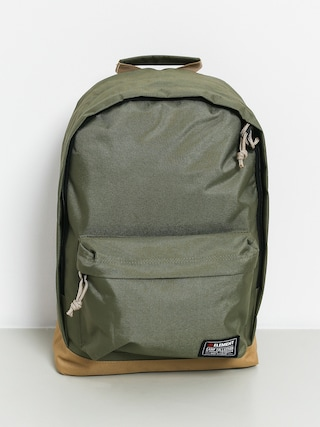 Batoh Element Beyond (military green)