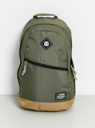 Batoh Element Camden (military green)