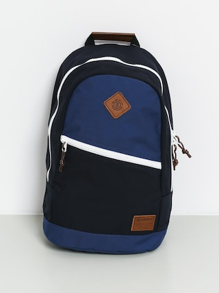 Batoh Element Camden (naval blue)