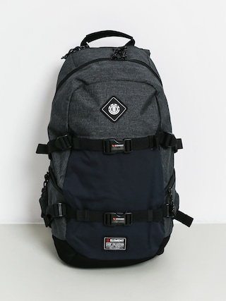 Batoh Element Jaywalker (charcoal heathe)