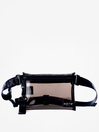u013dadvinka HXTN Supply Prime Crossbody (optic black)