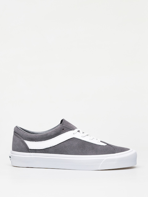 Topánky Vans Bold Ni