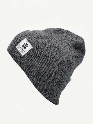 u010ciapka Element Dusk II Beanie A (asphalt heather)