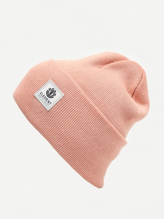 u010ciapka Element Dusk II Beanie A (dusty peach)