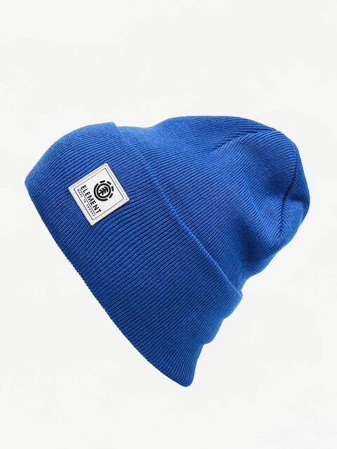 Čiapka Element Dusk II Beanie A (nautical blue)