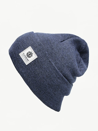 u010ciapka Element Dusk II Beanie A (naval heather)