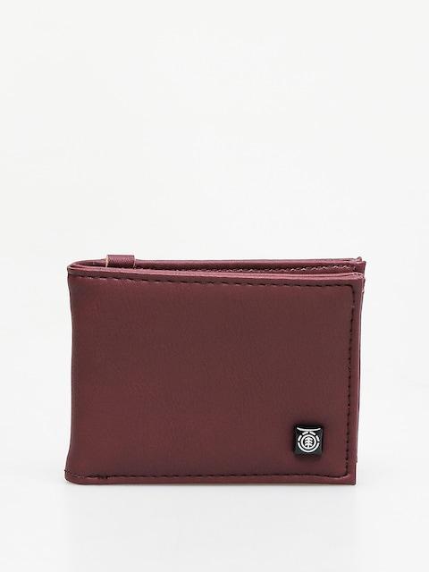 Peňaženka Element Segur (port)